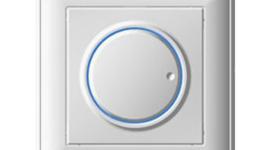 Используйте энергосберегающие регуляторы света